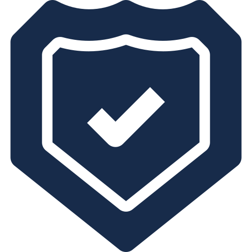 003-secureblue