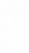 Naked Hare icon